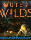 Outer Wilds | Español | Mega | Torrent | Iso | Elamigos