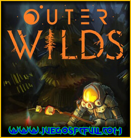 Descargar Outer Wilds | Español | Mega | Torrent | Iso | Elamigos