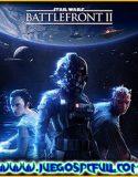 Star Wars Battlefront II | Español | Mega | Torrent | Iso | Elamigos