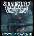 The Sinking City Necronomicon Edition | Español | Mega | Torrent | Iso | Elamigos