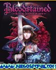 Bloodstained Ritual of the Night | Español | Mega | Torrent | Iso | Elamigos