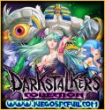 Darkstalkers Collections | Español | Mega | Mediafire | Portable
