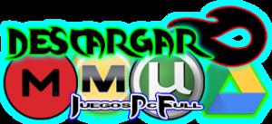 Descargar juegos para pc gratis desde mega, mediafire, megaupload, torrent, drive