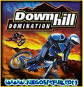 Downhill Domination | Español | Mega | Port