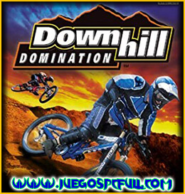 Descargar Downhill Domination | Español | Mega | Torrent | Port
