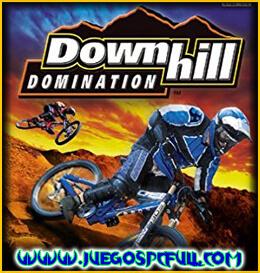 Descargar Downhill Domination | Español | Mega | Torrent | Port