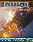 EVERSPACE Ultimate Edition   Español   Mega   Torrent   Iso   Codex