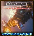 EVERSPACE Ultimate Edition | Español | Mega | Torrent | Iso | Codex