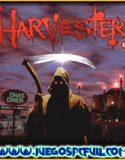 Harvester | Español | Mega | Mediafire | Iso | Portable