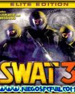 Swat 3 Elite Edition | Español | Mega | Torrent | Iso