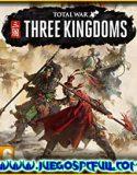 Total War Three Kingdoms | Español | Mega | Torrent | Iso | Elamigos