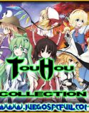 TouHou Project Collection | Español | Mega | Mediafire