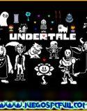 Undertale | Español | Mega | Mediafire | Iso | Portable