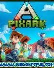 PixARK v1.123   Español Mega Torrent Elamigos