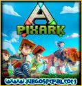 PixARK | Español | Mega | Torrent | Iso | Elamigos