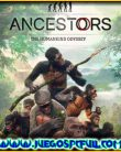 Ancestors The Humankind Odyssey | Español | Mega | Torrent | Iso | Elamigos