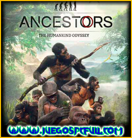 Descargar Ancestors The Humankind Odyssey | Español | Mega | Torrent | Iso | Elamigos