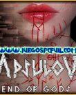Apsulov End of Gods Deluxe Edition | Español | Mega | Torrent | Iso | Elamigos