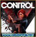 Control V1.10 | Español | Mega | Torrent | Iso | Elamigos