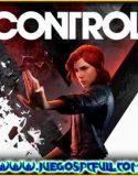 Control | Español | Mega | Torrent | Iso | Elamigos