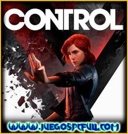 Descargar Control | Español | Mega | Torrent | Iso | Elamigos