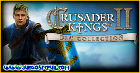 Crusader Kings II: Conclave Multilenguaje (Español) (PC ...