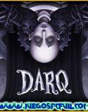 DARQ | Español | Mega | Torrent | Iso | Elamigos
