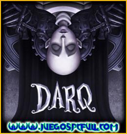 Descargar DARQ | Español | Mega | Torrent | Iso | Elamigos