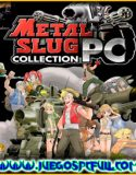 Metal Slug Collection | Español | Mega | Torrent | Iso | Port