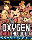 Oxygen Not Included Quality Of Life | Español | Mega | Torrent | Elamigos