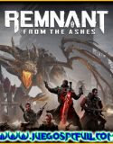 Remnant From the Ashes | Español | Mega | Torrent | Iso | Elamigos
