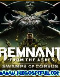 Remnant From the Ashes v236.263 | Español | Mega | Torrent | Iso | ElAmigos