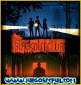 The Blackout Club | Español | Mega | Torrent | Iso | Elamigos
