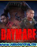 Daymare 1998 | Español | Mega | Torrent | Iso | Elamigos