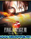 Final Fantasy VIII Remastered | Español | Mega | Torrent | Iso | Elamigos