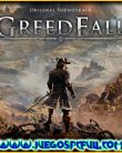 GreedFall Pc | Español | Mega | Torrent