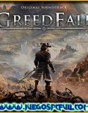 GreedFall Pc | Español | Mega | Torrent | ElAmigos