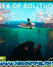 Sea of Solitude | Español | Mega | Torrent | Iso | Elamigos