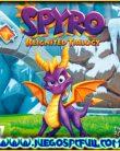 Spyro Reignited Trilogy | Español | Mega | Torrent | Iso | Elamigos