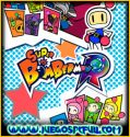 Super Bomberman R | Español | Mega | Torrent | Iso | Elamigos
