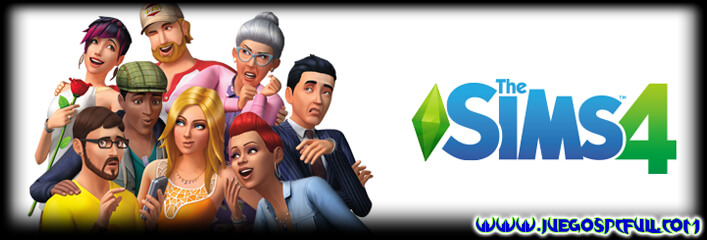 The Sims 4 Digital Deluxe Edition v1.62.67