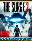 The Surge 2 | Español | Mega | Torrent | Iso | Elamigos