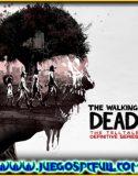 The Walking Dead The Telltale Definitive Series | Español | Mega | Torrent | Iso | Codex