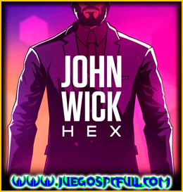 Descargar John Wick Hex | Español | Mega | Torrent | Iso | Codex