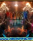 Tetris Effect | Español | Mega | Torrent | Iso | Codex