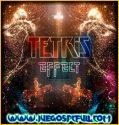 Tetris Effect | Español | Mega | Torrent | Iso | ElAmigos