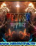 Tetris Effect | Español | Mega | Torrent | Iso | Codex