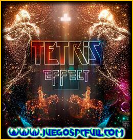 Descargar Tetris Effect | Español | Mega | Torrent