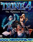 Trine 4 The Nightmare Prince   Español   Mega   Torrent   Iso   Elamigos