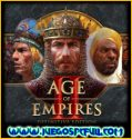 Age of Empires II Definitive Edition | Español | Mega | Torrent | Iso | Elamigos
